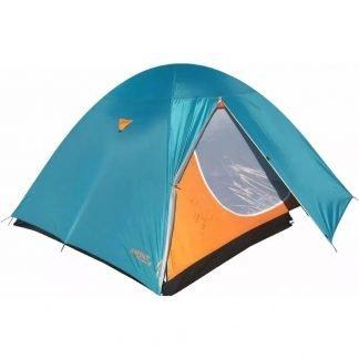 Carpa para Camping Spinit Camper