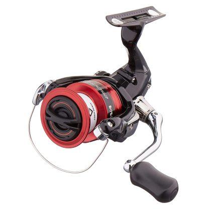 Reel Frontal Shimano Sienna 2500 Spinning