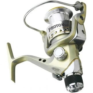 Reel Frontal Spinit Proton 50