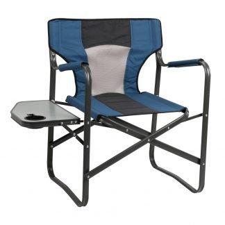 Sillón Camping Plegable Waterdog CHS 065L