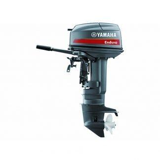 Motor Portátil Yamaha E25BMHS