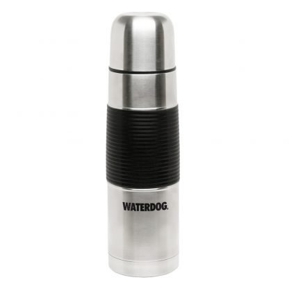Termo Waterdog Acero Inoxidable 500 ml