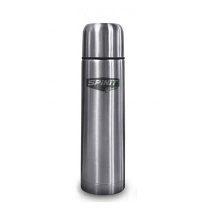 Termo Acero Inoxidable Spinit Classic 500 ml