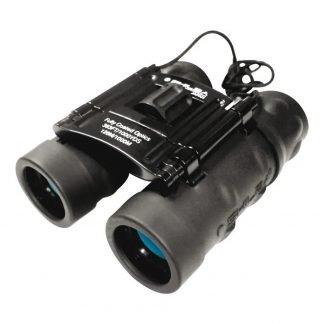 Binocular Shilba 12x25 Compact
