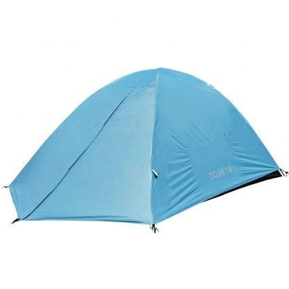 Carpa para 2 Personas Waterdog Dome 1