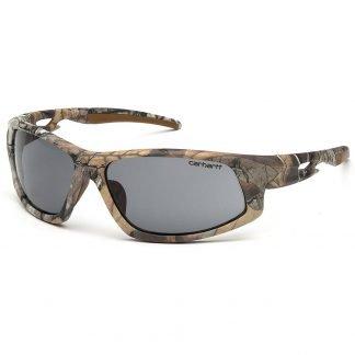 Gafas de Sol Camuflaje Carhartt
