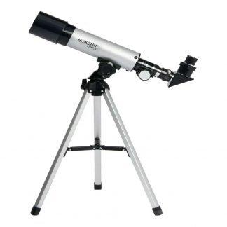Telescopio Astro Terrestre Hokenn