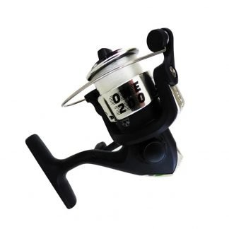 reel frontal one 200