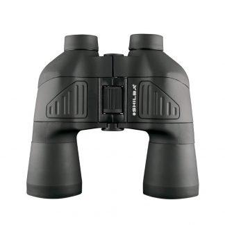 Binocular Shilba New Master View 8x40 mm