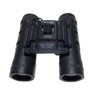 Binocular Shilba 10x25 Compact