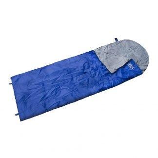 Bolsa de Dormir Suri Litoral