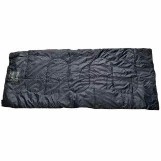 Bolsa de Dormir Bamboo Camper