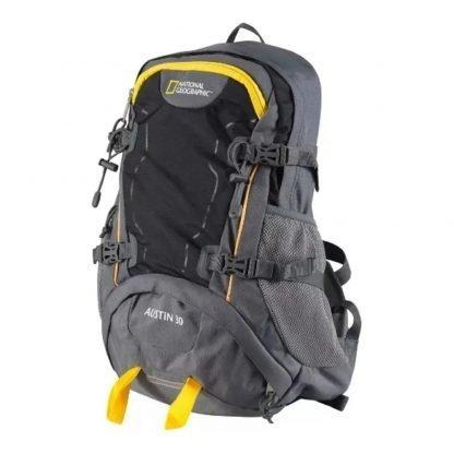 Mochila Trekking National Geographic 30 Litros
