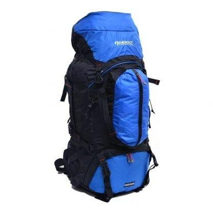 Mochila Camping Nexxt Ranger 60 Litros