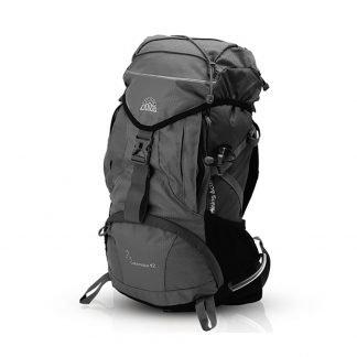 Mochila de Trekking Doite Catemaco 42 Litros