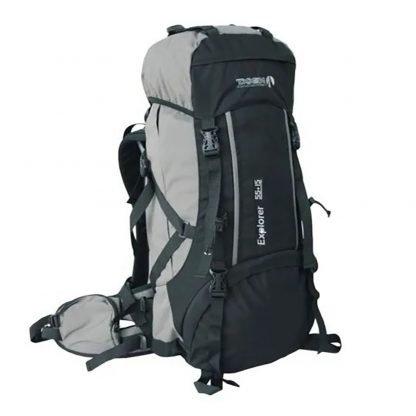 Mochila Campamento Explorer Nexxt 55 Litros