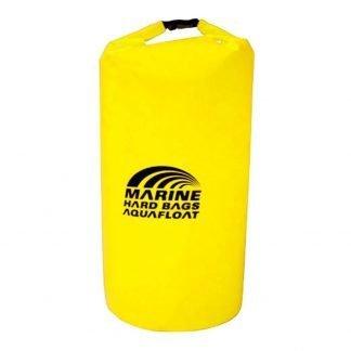 Bolsa Estanca Aquafloat 27 Litros