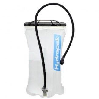 Bolsa Hidratación Hydrapak 2 L Full Protection