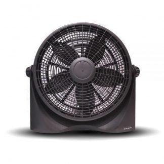 """Turbo ventilador Ken Brown 16"""""""