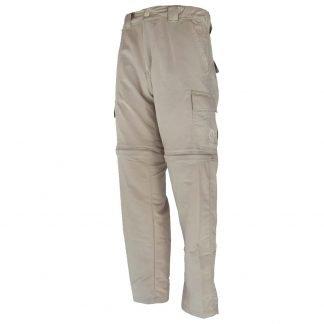 Pantalón Desmontable Suri