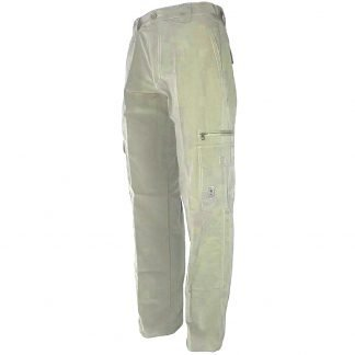 Pantalón de Verano Suri