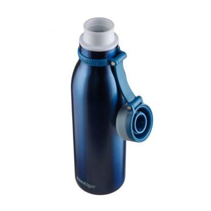 Botella Térmica Contigo Matterhorn 591ml