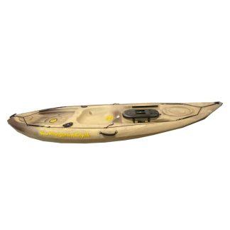 kayak Patagonian Gamma Fishing