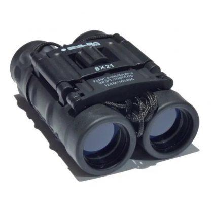 Binocular Shilba Compact 8x21