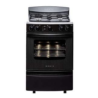 Cocina Orbis 958GP3 55 cm