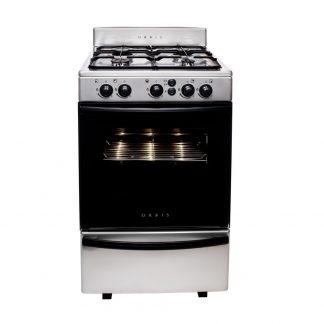 Cocina Orbis 858AP3 55 cm