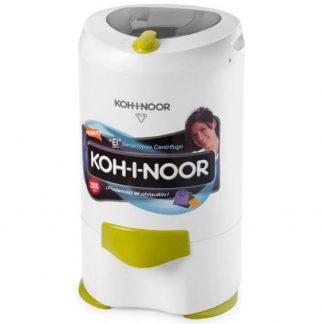 Secarropas Kohinoor Vision 6.5 KG