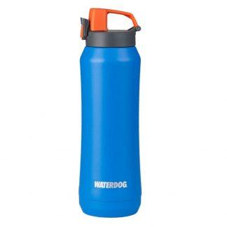 Botella Térmica Waterdog 750ml