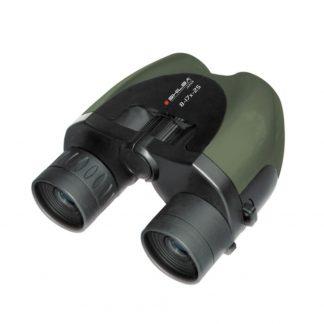 Binocular Shilba 8-17x25 Compact Zoom