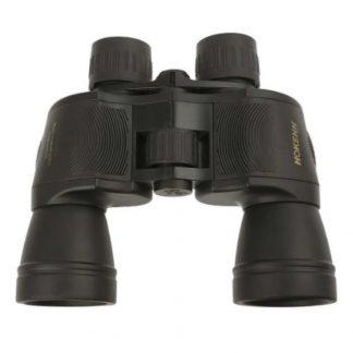 Binocular Hokenn 7x50 Ruby