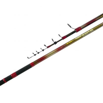 Caña Telescópica Pejerrey Surfish Flecha 300