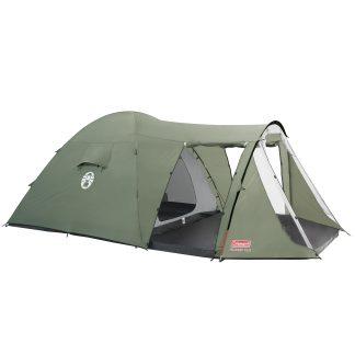 Carpa para Camping Coleman Trailblazer 5 Comedor para 5 Personas