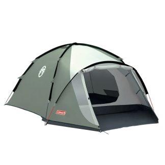 Carpa Northland Bike 3 Plap Tent para 3 Personas