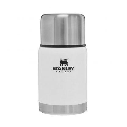 Termo Stanley para Alimentos Adventure Vacuum Food Jar 0.71 Litros