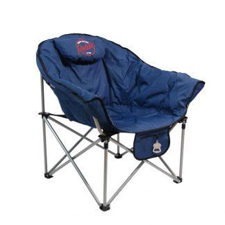Sillón Sofa Camping Plegable Waterdog