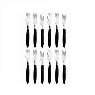 Set de Tenedores Tramontina Ipanema 12 Unidades