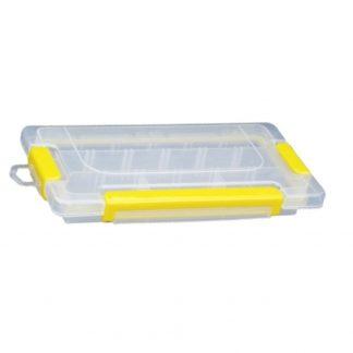 Caja de Pesca Tool Box 15 Divisiones
