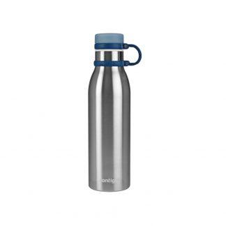 Botella Térmica Contigo Matterhorn Acero 591ml