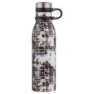 Botella Térmica Contigo Matterhorn Couture Snake 591ml