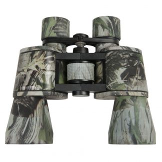 Binocular Hokenn 10x50 Camuflado