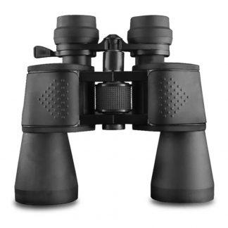Binocular Shilba 8-24x50 Vari Zoom