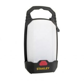 Linterna Farol Stanley Led Slim 150 Lúmenes