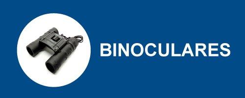 binoculares-boton