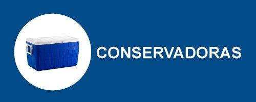 conservadoras