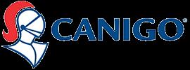 CANIGO