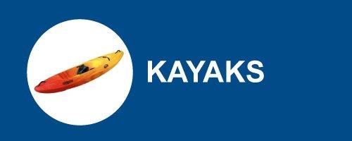 kayaks boton